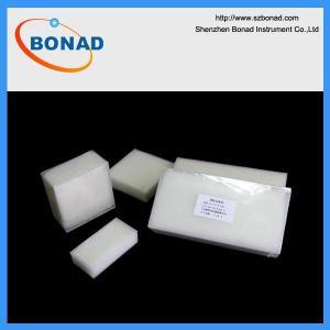 China AS1731.4 Australian Standard Freezing Test Pack on sale