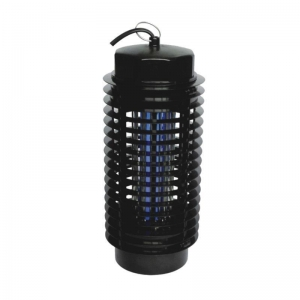 China Electric Insect Killer Lamp-AGD-04-DC on sale
