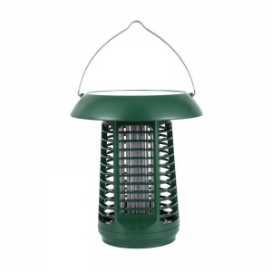 China Solar Insect Killer Lamp-AG001 on sale