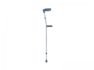China Rehabilitation Products Model NO.XF949 USA-style Forearm crutches on sale