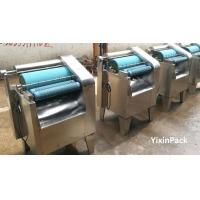 China intestine cleaning machine on sale