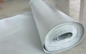 China RGM-SM02 Polyvinyl Chloride(PVC)Waterproof Membrane on sale