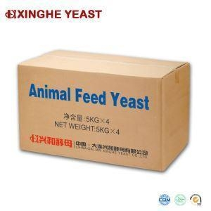 China Instant Dry Yeast for Bread on sale