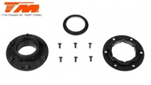 China vehicles parts Starterbox - Replacement Part - Starter Wheel Gear Set on sale