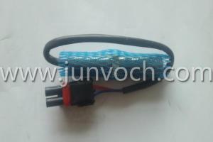 China Diesel engine part 3034572 Mpu Speed Sensor for Cummins engine Kta38 on sale