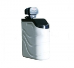 HH Series Full Automatic Water Softener