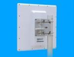 electronic product PB-5G25 PanelBridge N5 802.11a/n 300Mbps 27dBm 25dBi