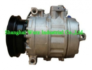 China 7SEU16C for VW T5 on sale