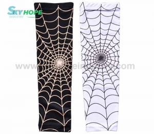 China Anti-UV/Waterproof Arm Sleeves/Elbow Support on sale