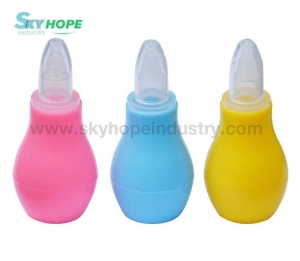 China Medical & Health Care Nasal Aspirator/Nasal Suction on sale