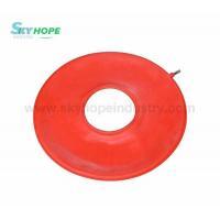Medical & Health Care Rubber medical air cushion/Inflatable rubber cushion
