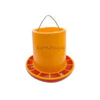 China 40100 poultry feeders on sale