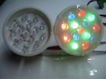 LED Lights MR16 LED Spotlight