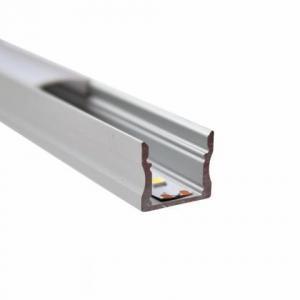 China LED Aluminium Channel Profile on sale