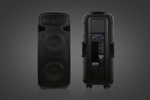 China Professional Audio System JBL-215A on sale