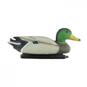 China 2018 hot sale plastic duck decoy anchors 48 on sale