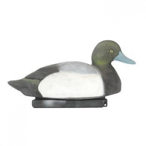 China 2018 hot sale plastic duck hunting decoys dakota on sale