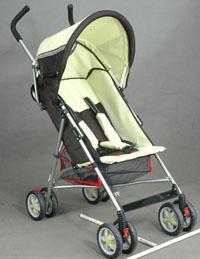 China baby buggy ZP-201C on sale
