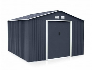 China Apex Roof Sheds S1001 Series on sale