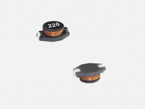 China SPF3316 SMD Power Inductors on sale