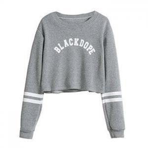 China Wholesale Sweat Suits Lil Peep Sweater Blank Hoodies on sale