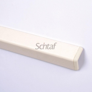 China PVC Anti-Collision Corner Guard on sale