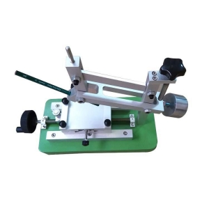 China Hardness tester series Hand pencil hardness tester on sale