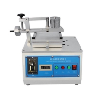 China Hardness tester series Electric pencil hardness tester on sale