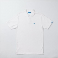 Polo Shirt PM1620