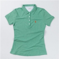 Polo Shirt PL1602