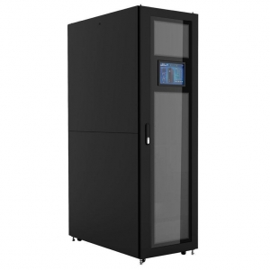 China Critical Solution Cabinet data center on sale