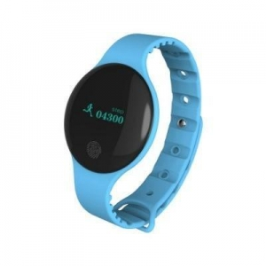 China Step Counter Fitness Tracker Kids Pedometer Watch on sale