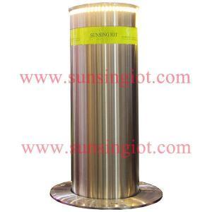 China Rising Bollard Hydraulic bollard CE5-S on sale