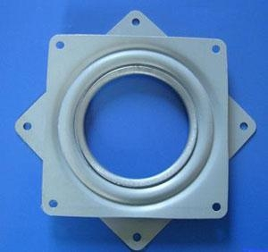 China featured-products Lazy susan bearings on sale
