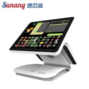 China Point of Sale Systems for Retail Store on sale
