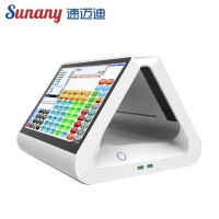 China Best Restaurant POS Software and Hardware on sale