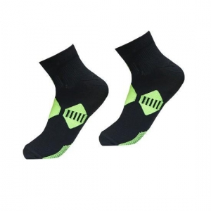 China Ankle compression socks on sale