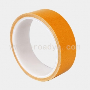 China Bonding Tape Heavy Duty Double Sided Adhesive Tape on sale