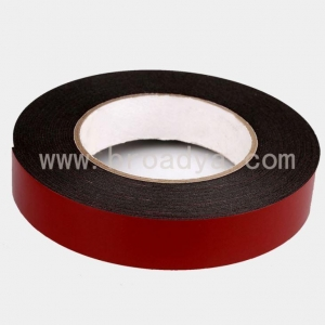 China Adhesive Tapes Contact Now Automotive Tape on sale