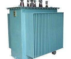 China Transformers Medium-frequency transformer on sale