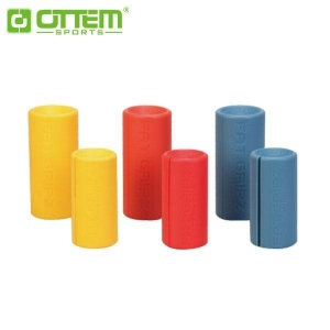 China FREE WEIGHT FAT GRIP ITEM NO: OT3327 on sale