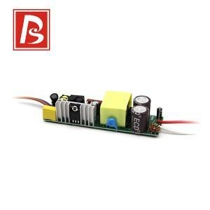 China Open Frame LED Driver INE-60W on sale