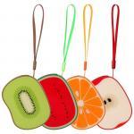 Portable source Fruit