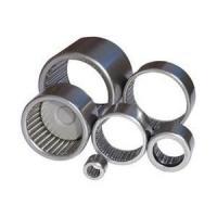 Needle Bearings Drawn Cup Needle Roller Bearings( HK BK series )
