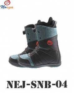 China Boots NEJ-SNB-04 on sale