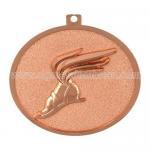 Medal / Medalion