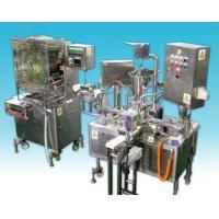 China Automatic Samosa Machine SAM-10HT on sale