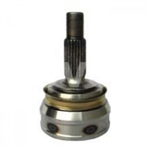 China auto parts.spare parts VW-002 on sale