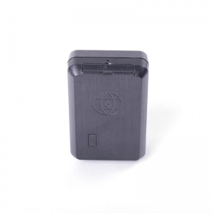 China covert magnetic portable gps tracker China Factory on sale