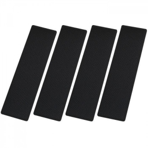 China EVA Foam Boat Step Pads on sale
